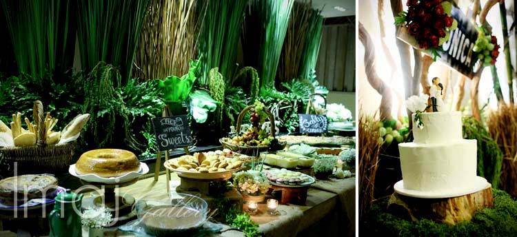 Bali-Wedding_082.jpg