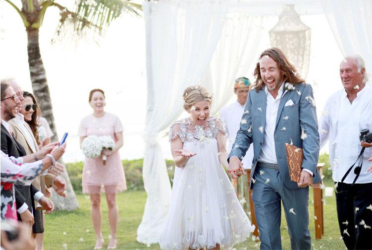 Atas Ombak Wedding.jpg