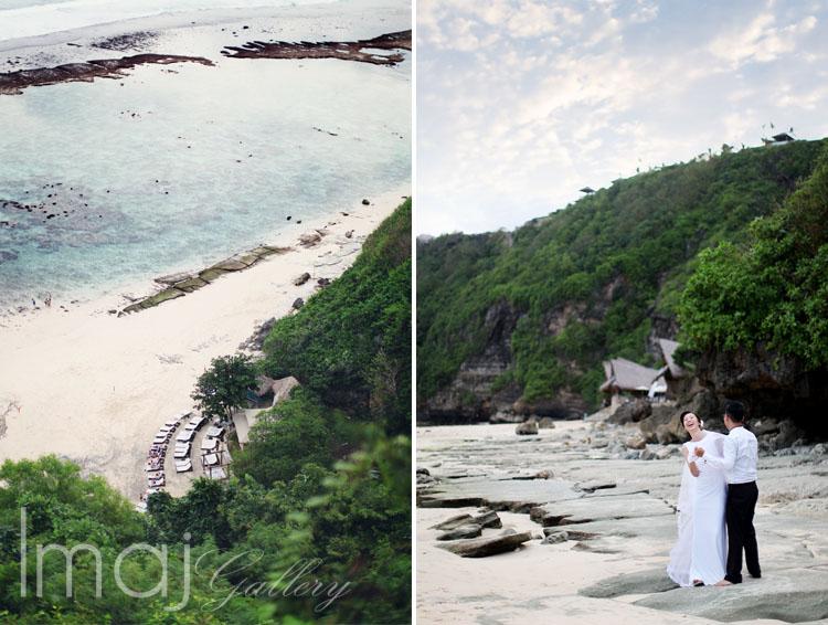 Bali Prewedding_Cecilia&Ching.jpg