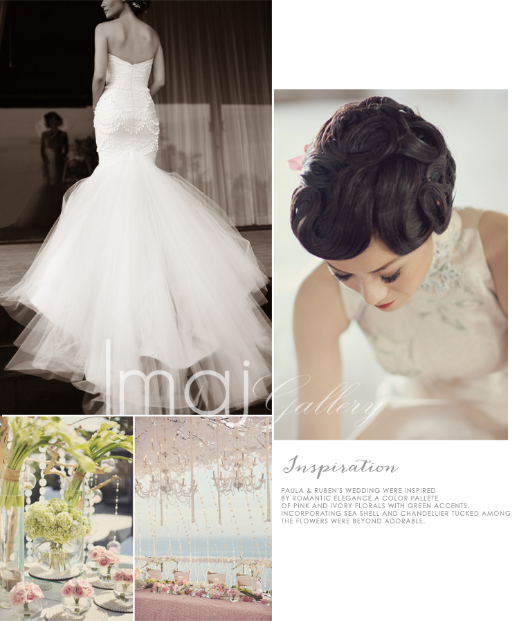 Bali_Wedding_Photographer_Khayangan_Uuwatu