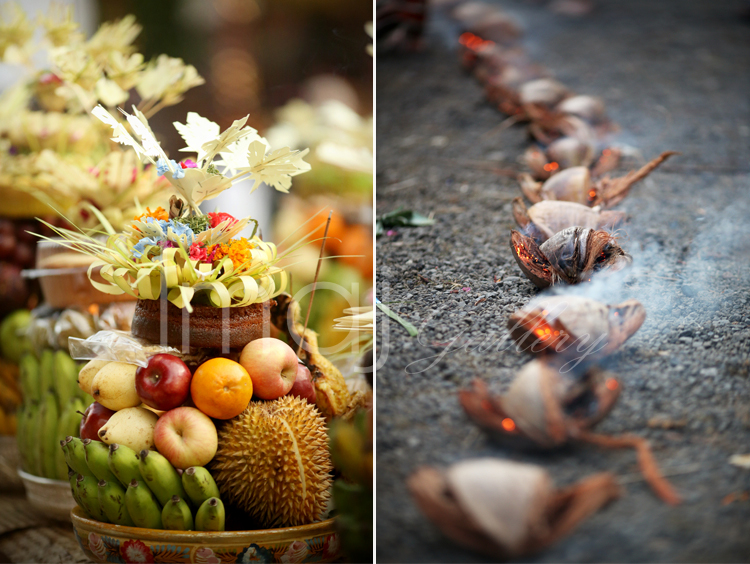 Bali_Wedding06.jpg