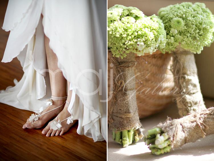 Bali_Wedding12.jpg