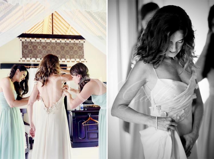 Bali_Wedding15.jpg