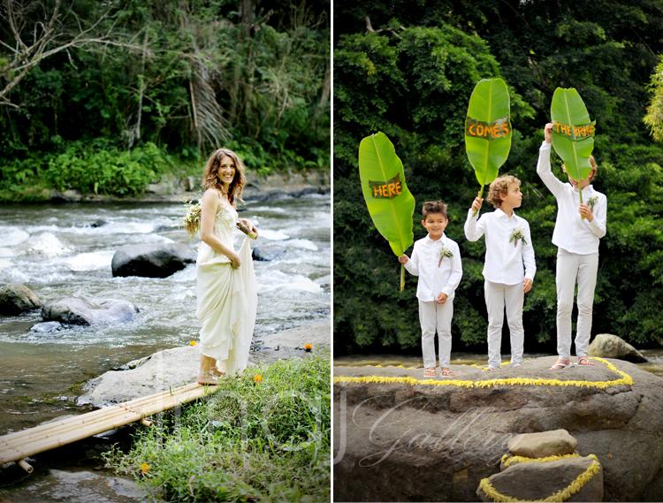 Bali_Wedding20.jpg