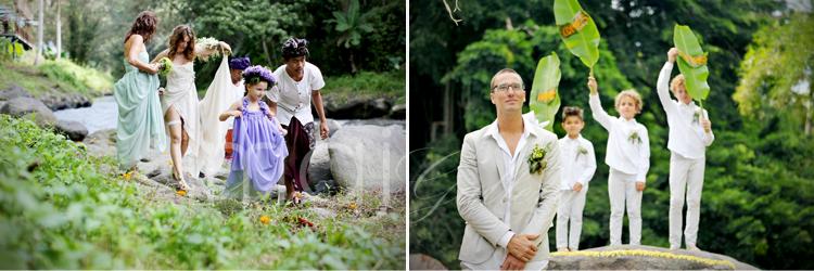 Bali_Wedding21.jpg