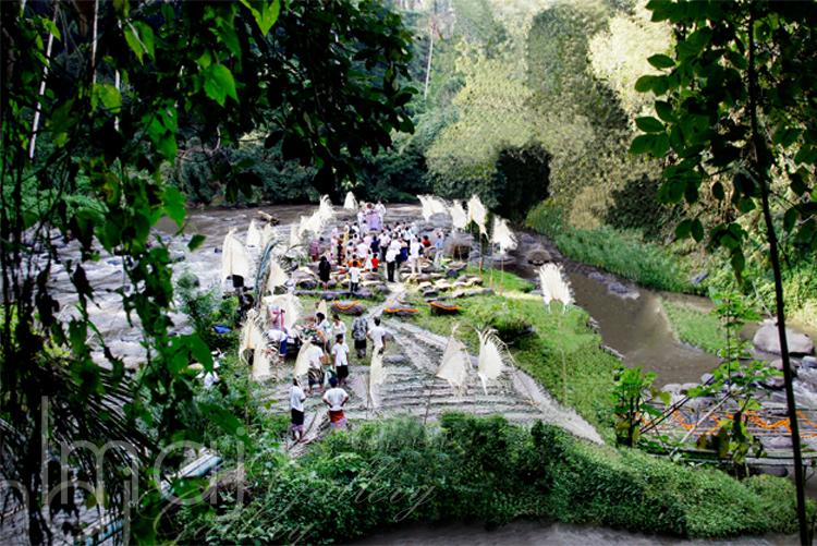 Bali_Wedding28.jpg