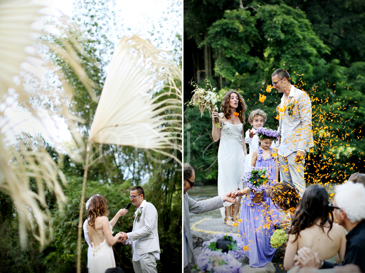 Bali_Wedding29.jpg