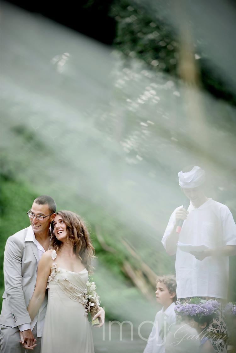 Bali_Wedding31.jpg