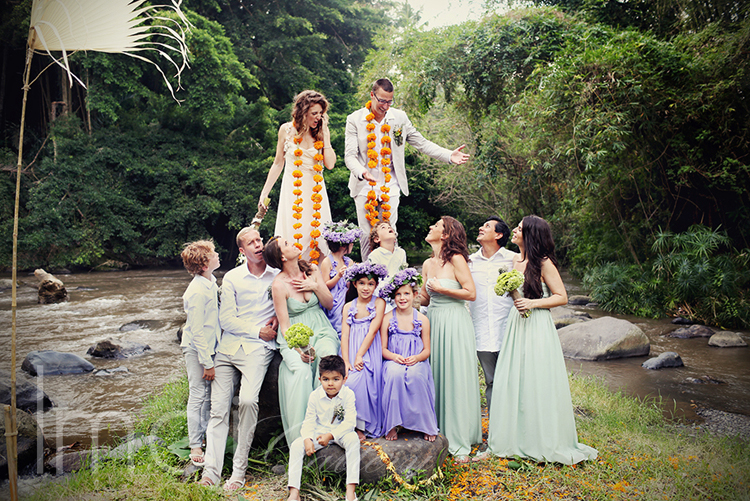 Bali_Wedding35.jpg