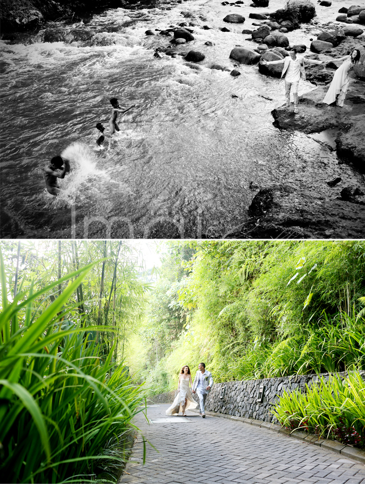 Bali_Wedding41.jpg