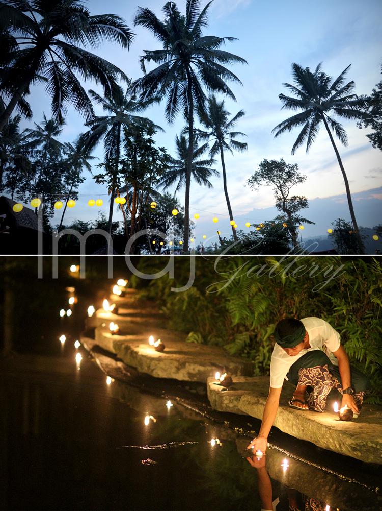 Bali_Wedding44.jpg