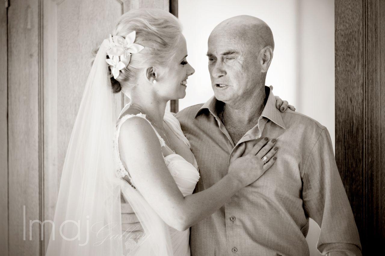 Bali_Wedding_Photographer04.jpg