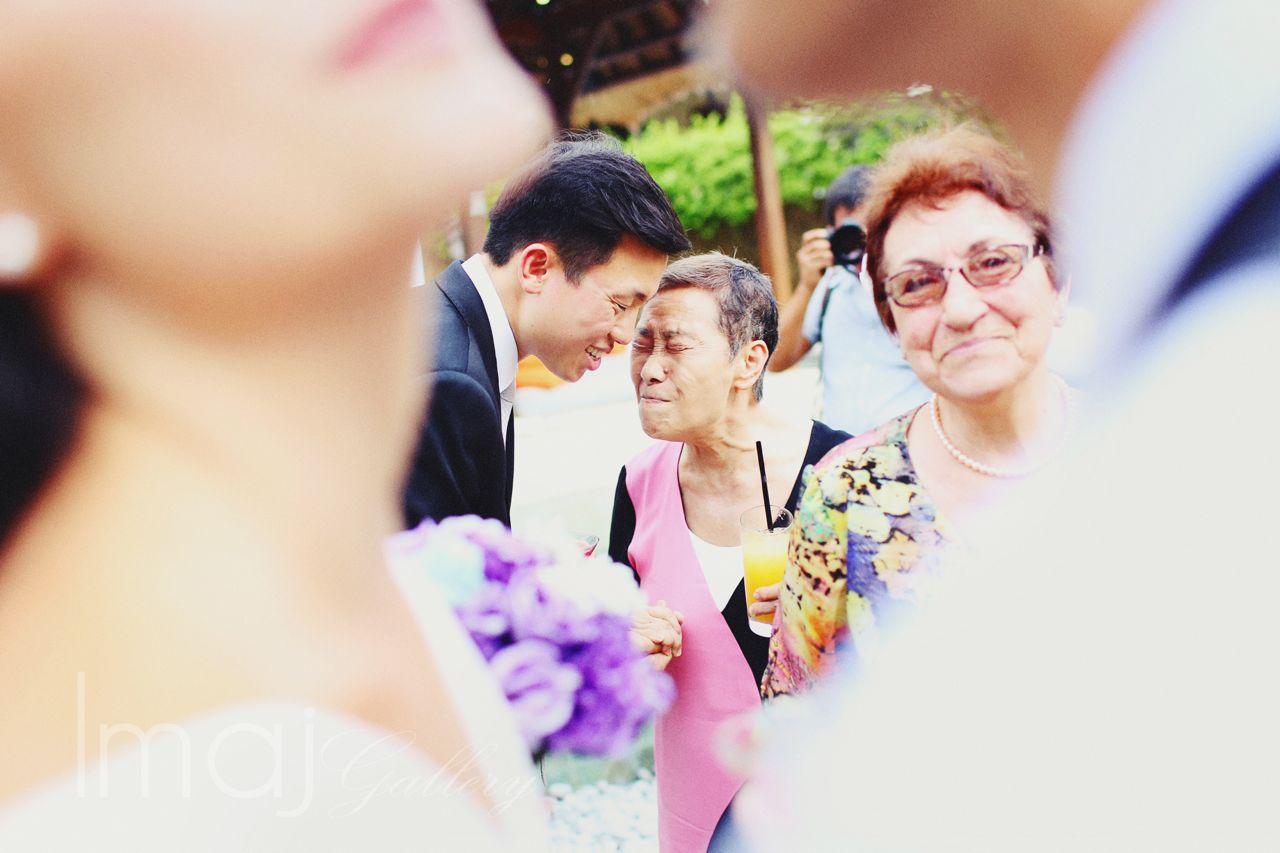 Bali_Wedding_Photographer09.jpg
