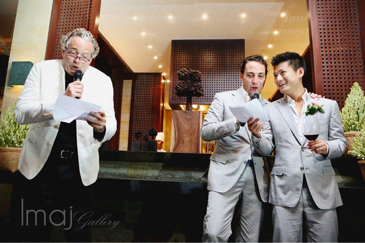 Bali_Wedding_Photographer14.jpg