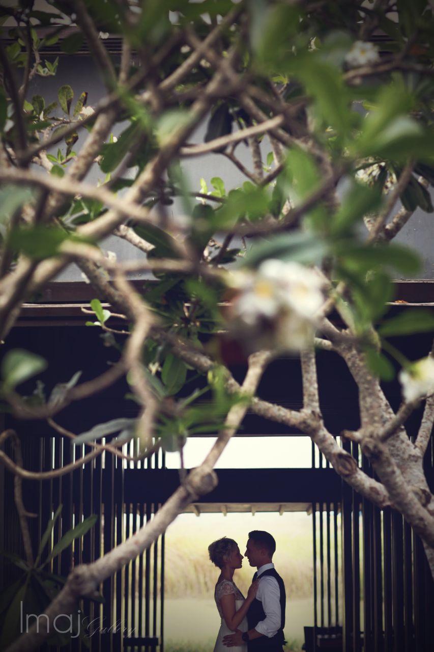 Bali_Prewedding20141014_19.jpg