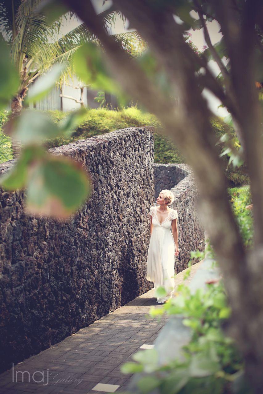 Bali_Prewedding20141014_36.jpg