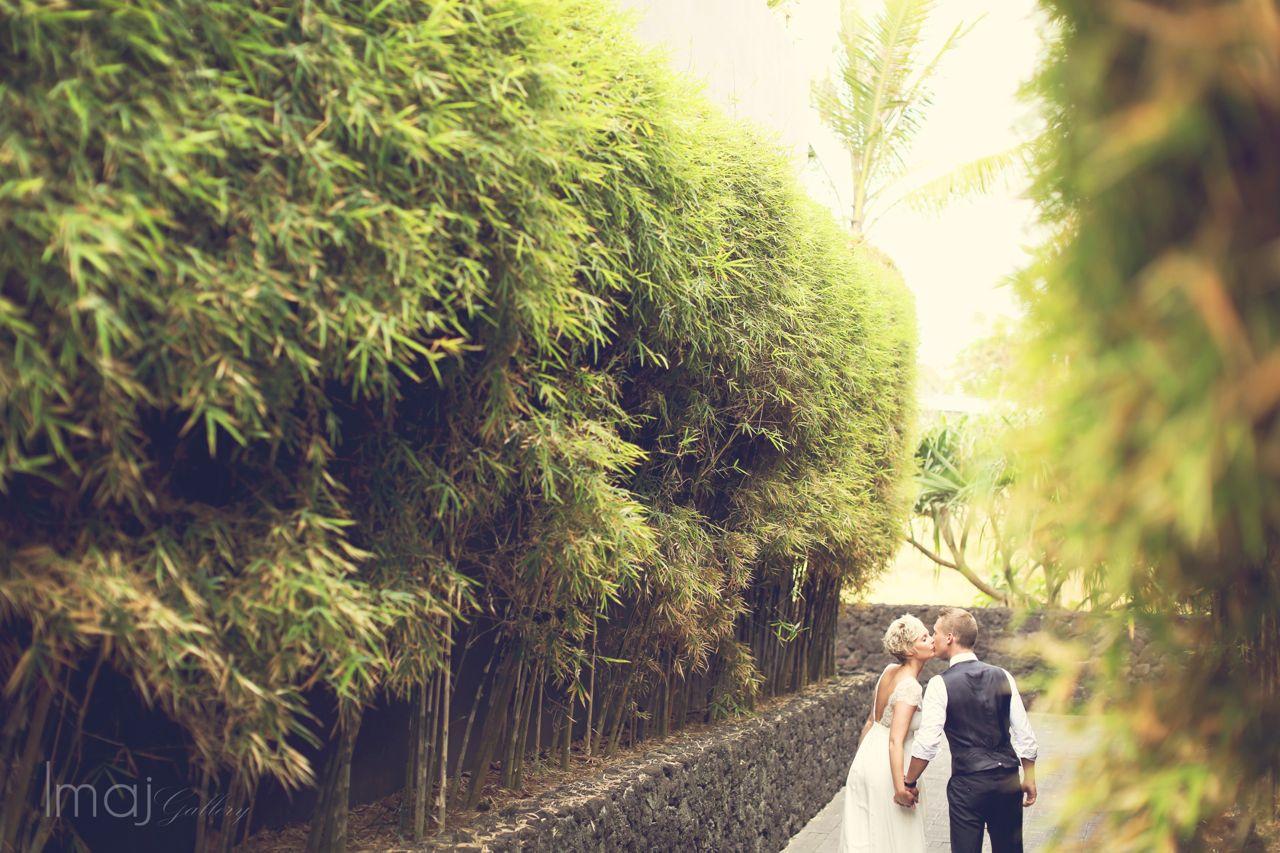 Bali_Prewedding20141014_35.jpg