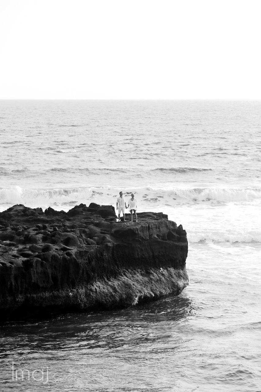Bali_Prewedding_01.jpg