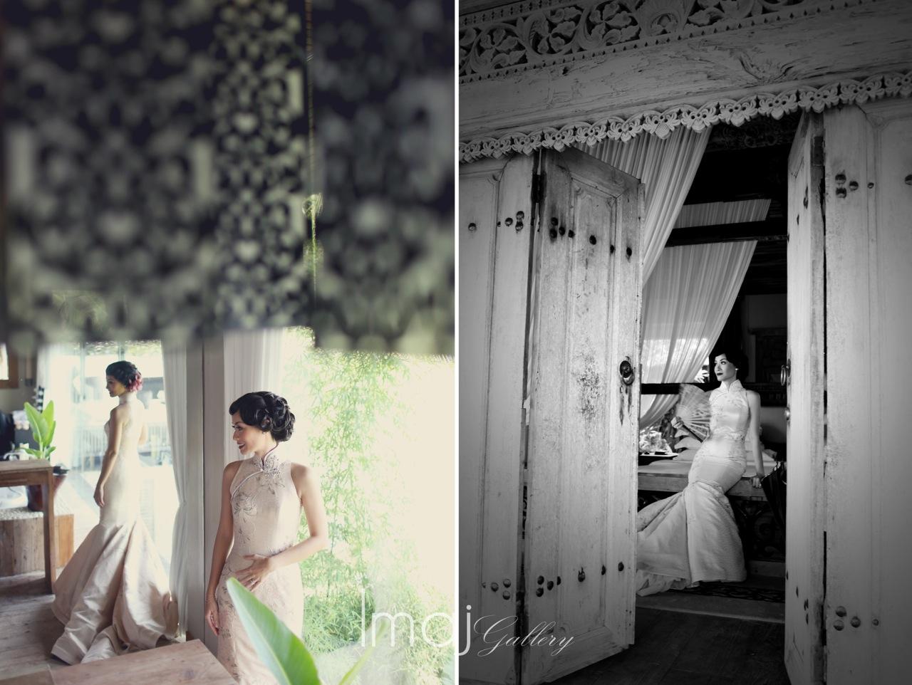 Khayangan_Estate_Wedding02_.jpg
