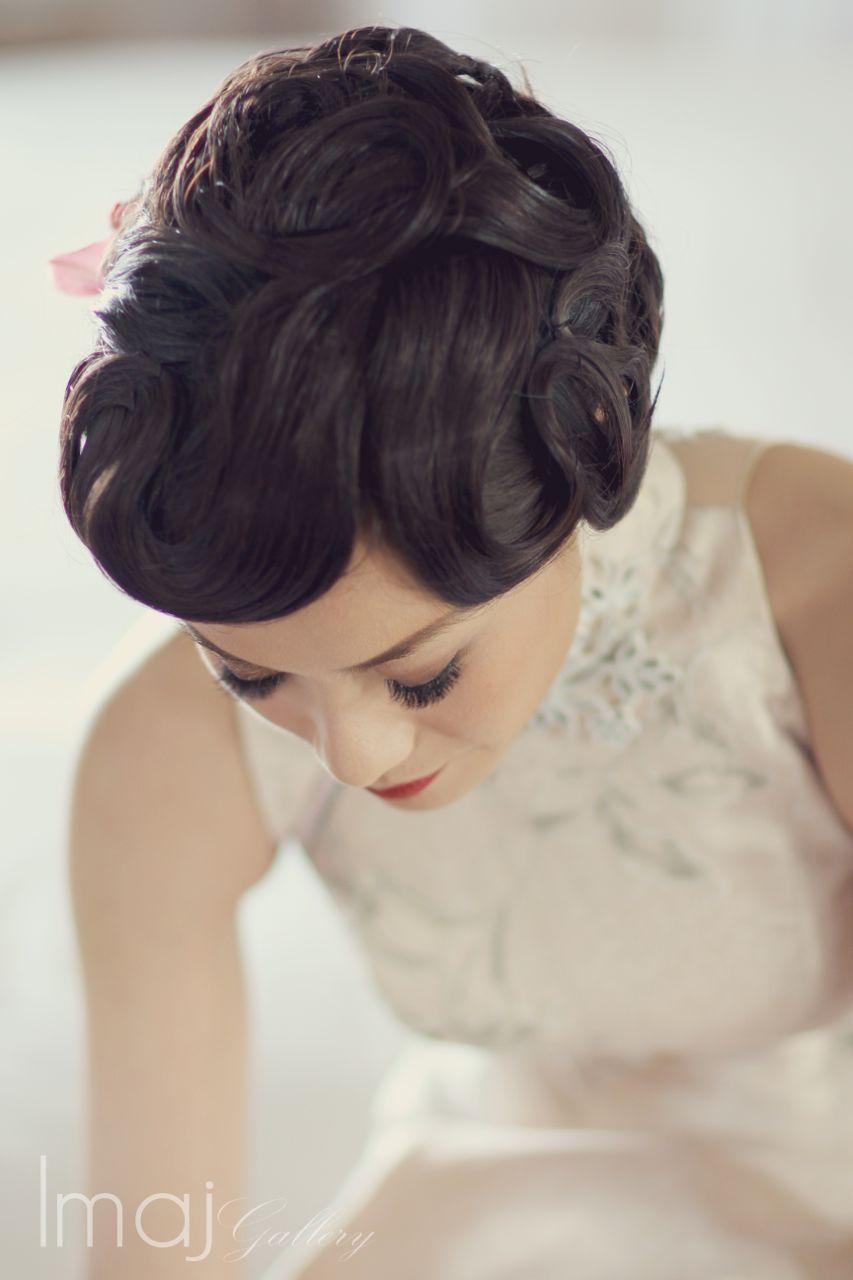 Khayangan_Estate_Wedding05_.jpg