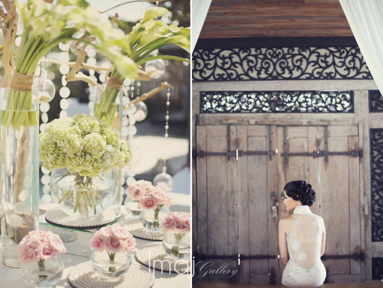 Khayangan_Estate_Wedding06_.jpg