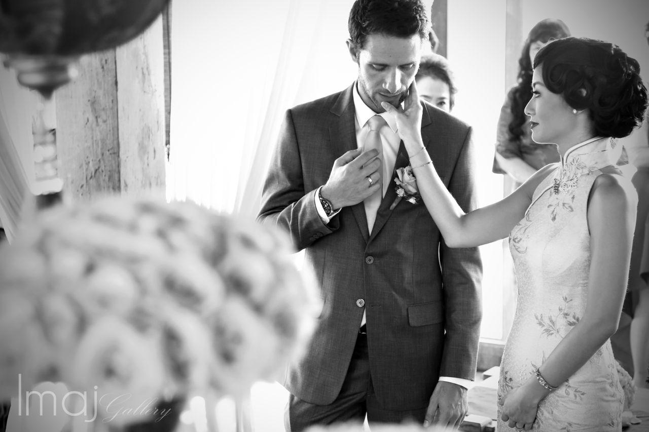 Khayangan_Estate_Wedding10_.jpg