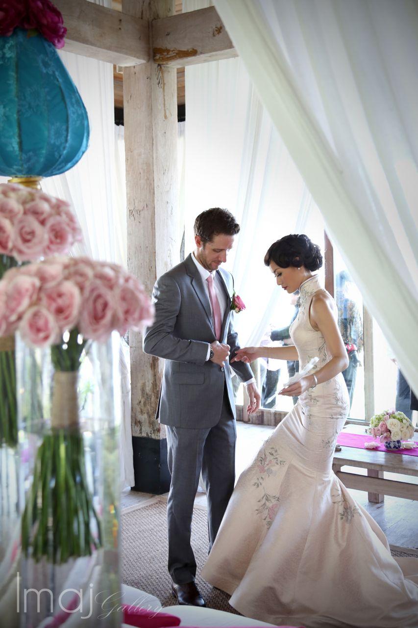 Khayangan_Estate_Wedding12_.jpg