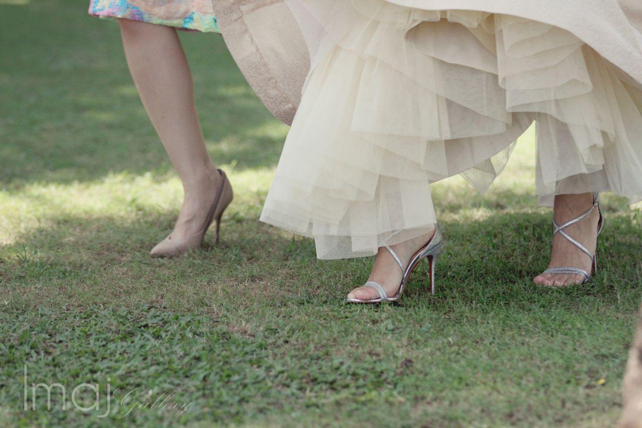 Khayangan_Estate_Wedding13_.jpg