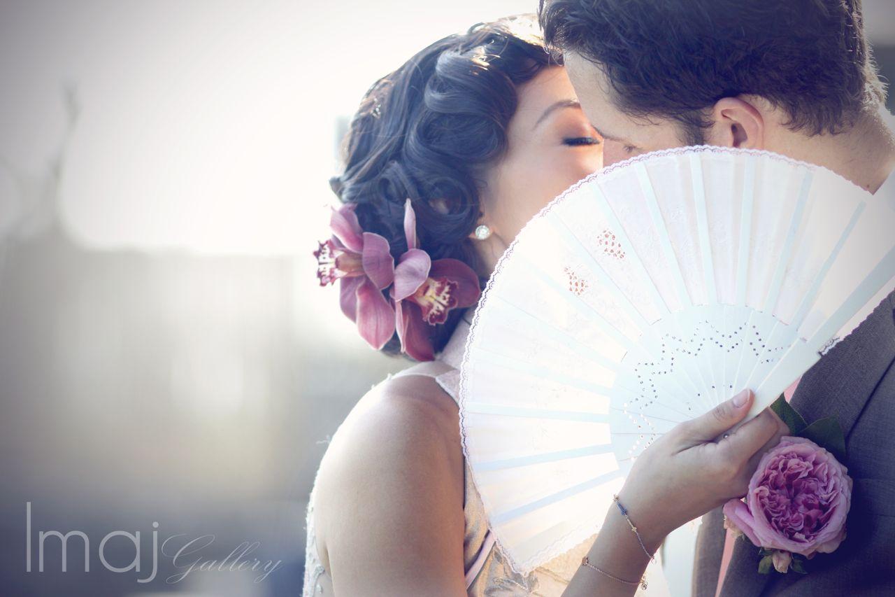 Khayangan_Estate_Wedding15_.jpg