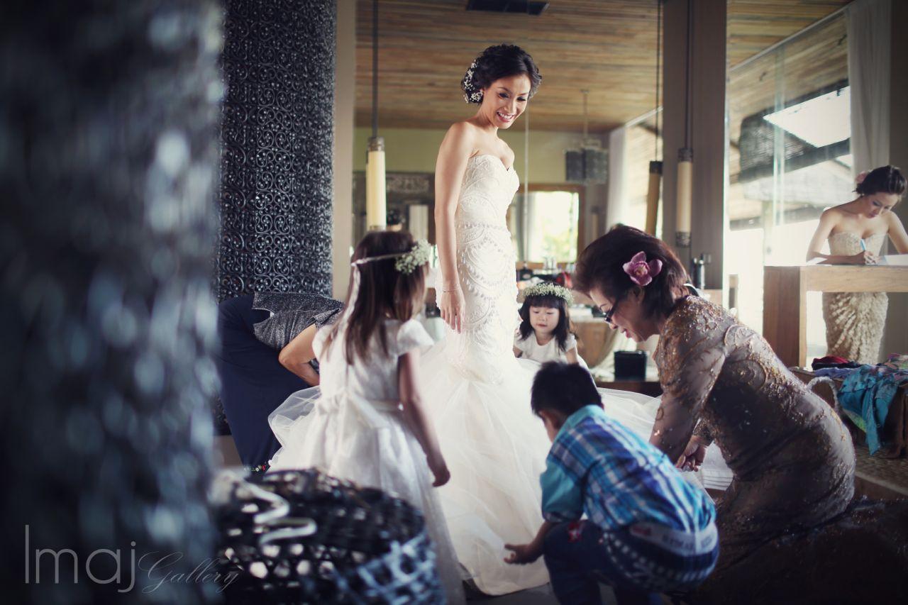 Khayangan_Estate_Wedding17_.jpg