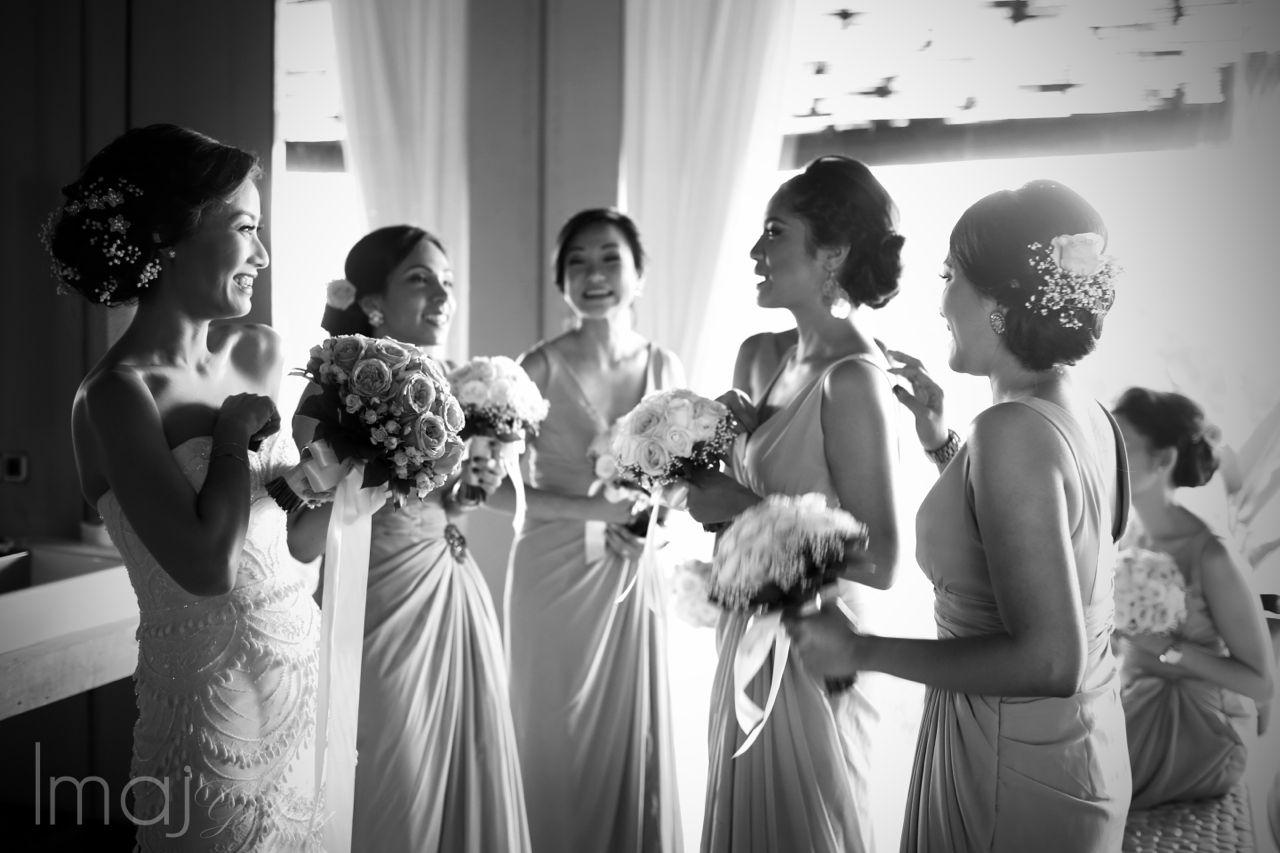 Khayangan_Estate_Wedding18_.jpg