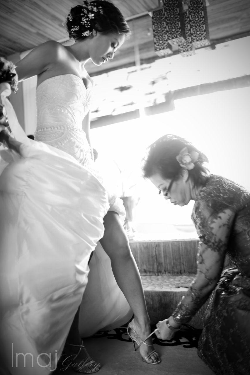 Khayangan_Estate_Wedding20_.jpg