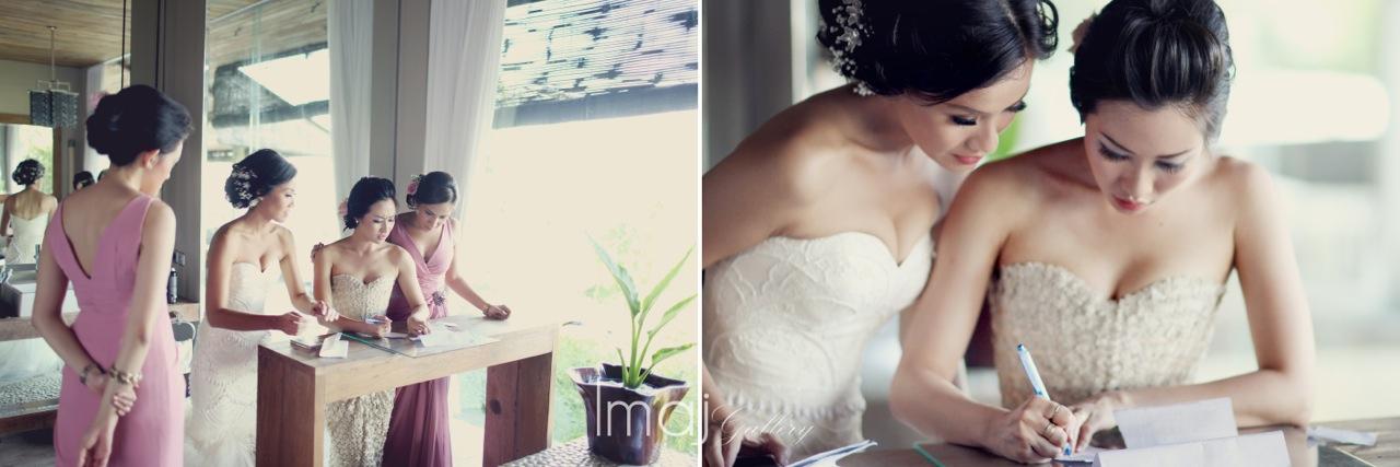 Khayangan_Estate_Wedding19_.jpg
