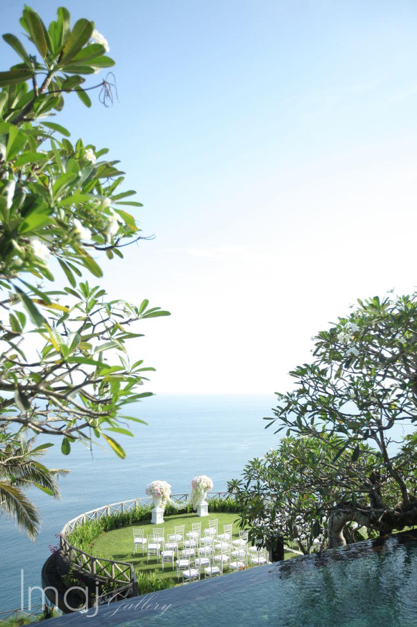 Khayangan_Estate_Wedding21_.jpg
