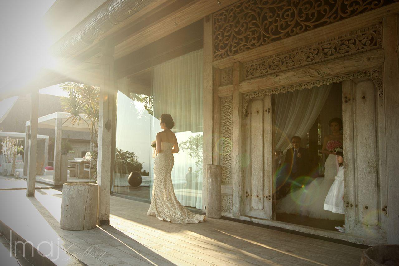 Khayangan_Estate_Wedding23_.jpg