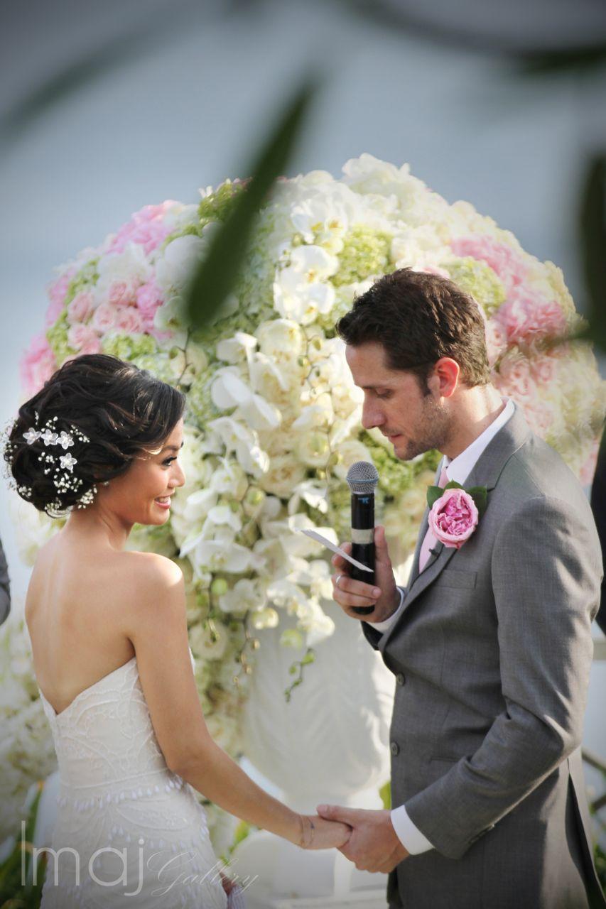 Khayangan_Estate_Wedding25_.jpg