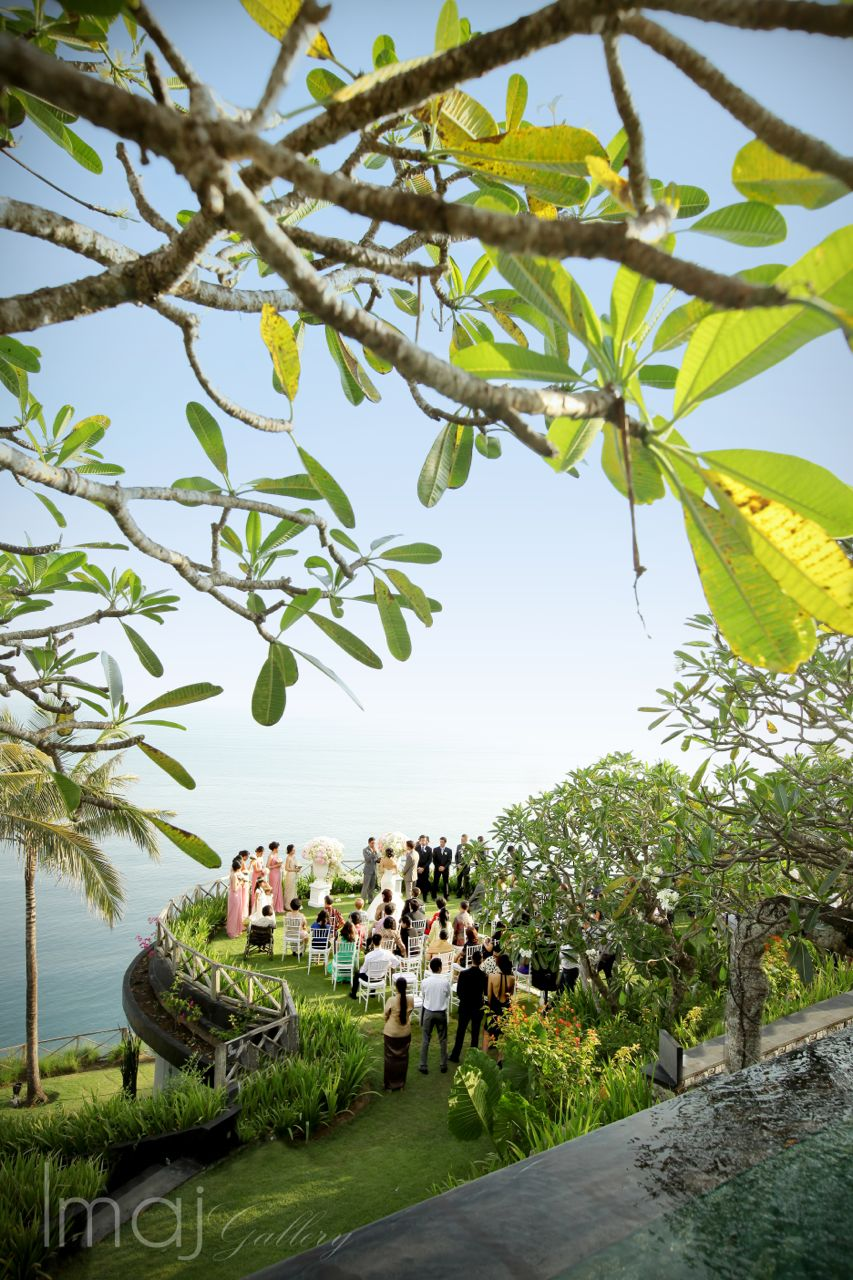 Khayangan_Estate_Wedding26_.jpg