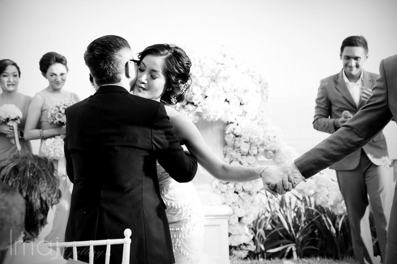 Khayangan_Estate_Wedding27_.jpg