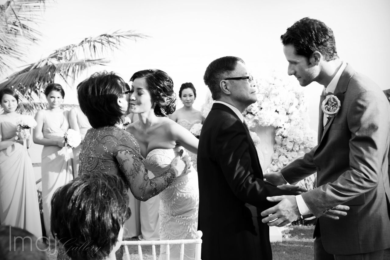 Khayangan_Estate_Wedding28_.jpg