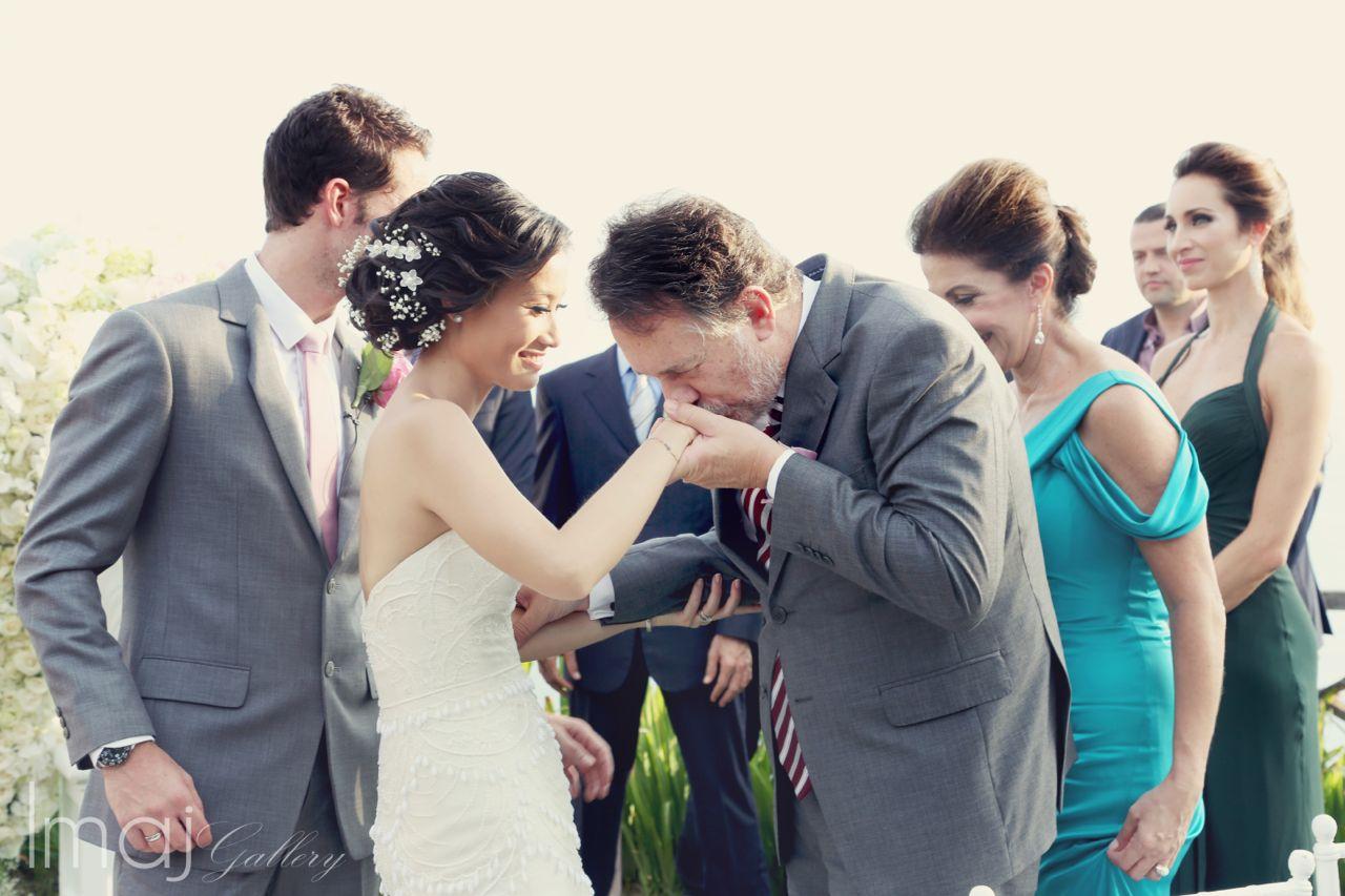 Khayangan_Estate_Wedding29_.jpg