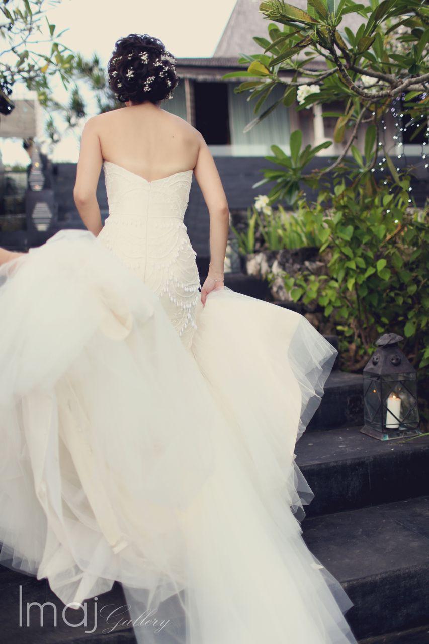 Khayangan_Estate_Wedding32_.jpg