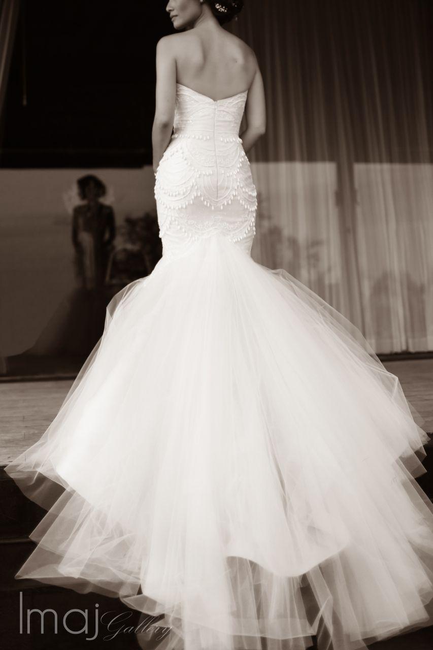 Khayangan_Estate_Wedding34_.jpg