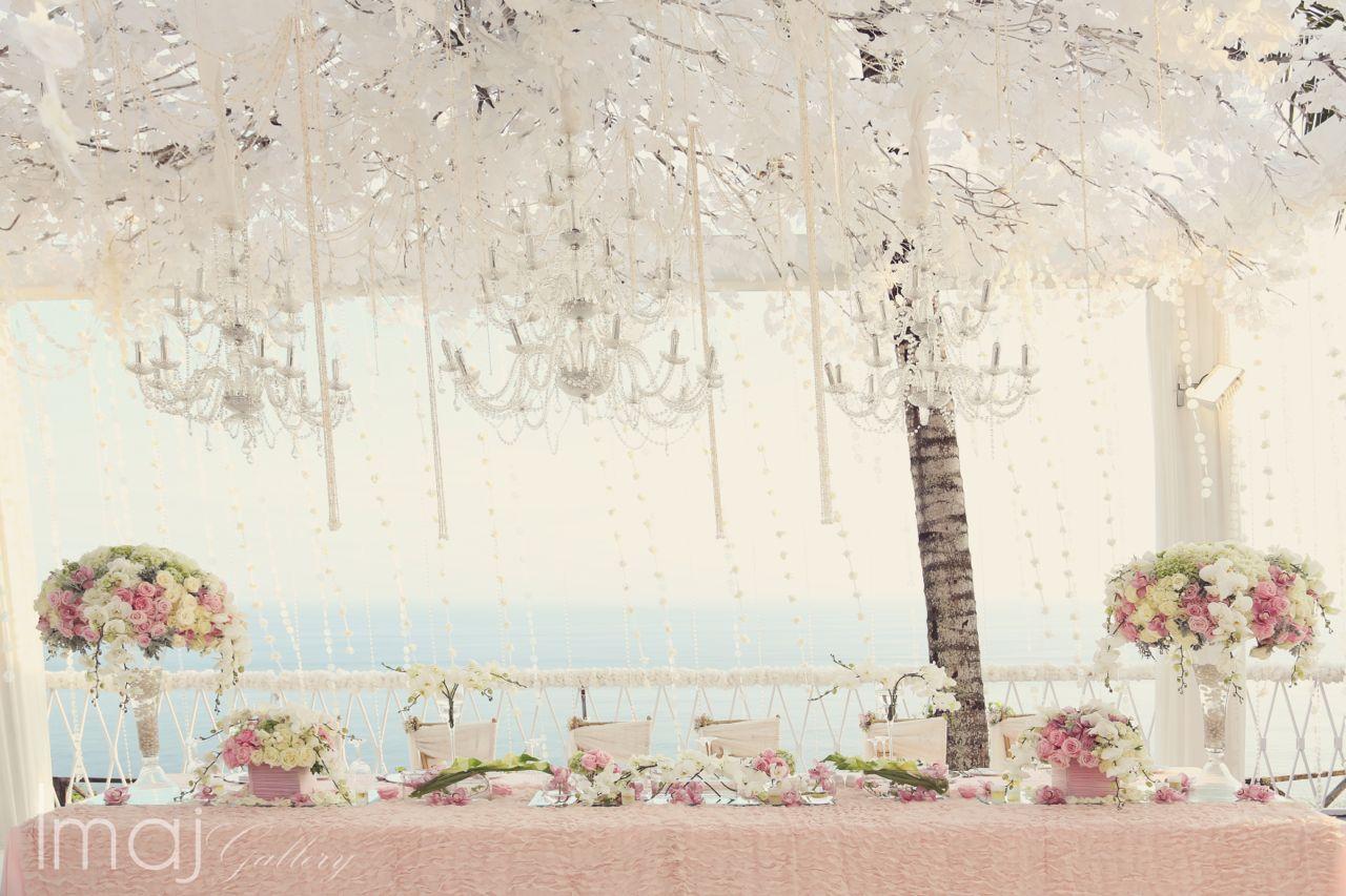 Khayangan_Estate_Wedding35_.jpg