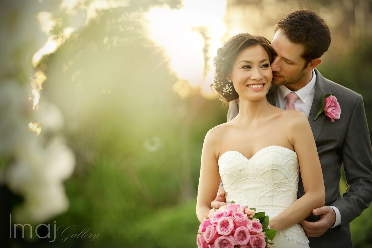 Khayangan_Estate_Wedding33_.jpg