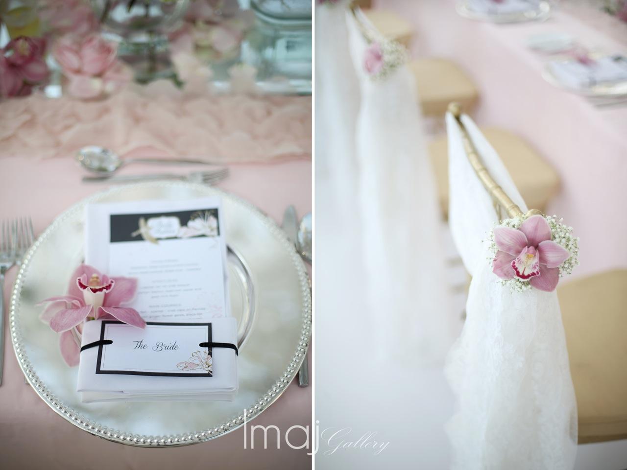 Khayangan_Estate_Wedding37_.jpg