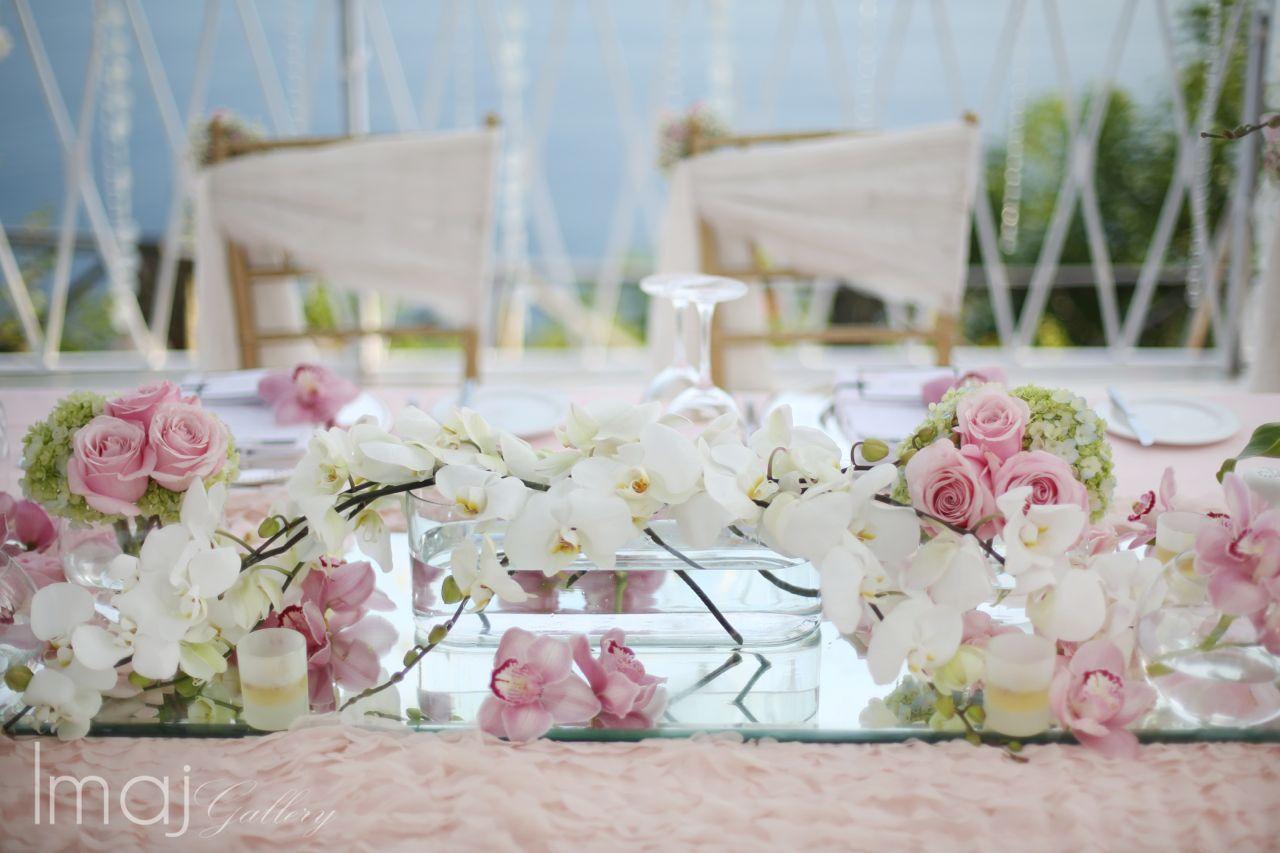Khayangan_Estate_Wedding39_.jpg