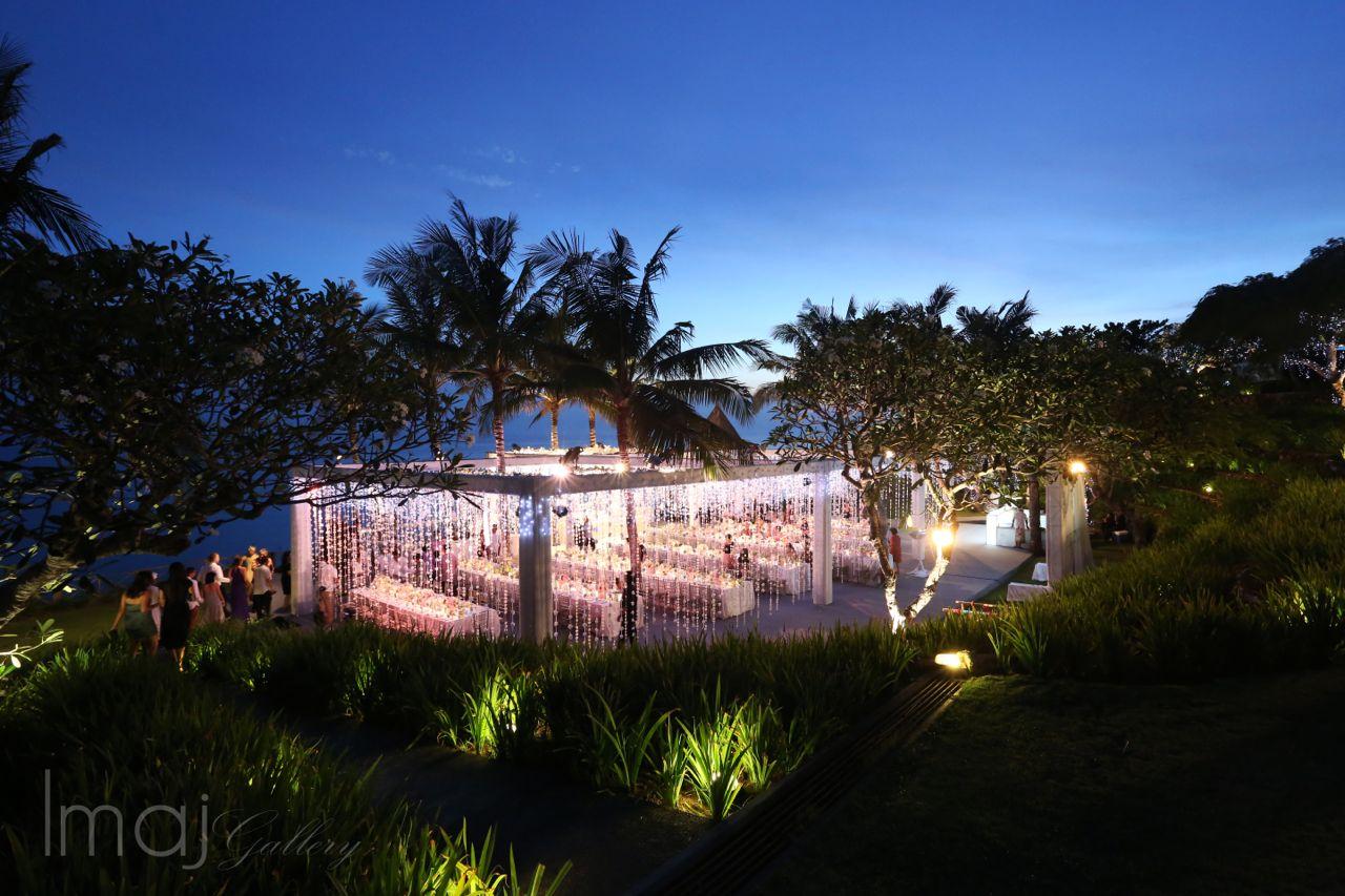 Khayangan_Estate_Wedding42_.jpg