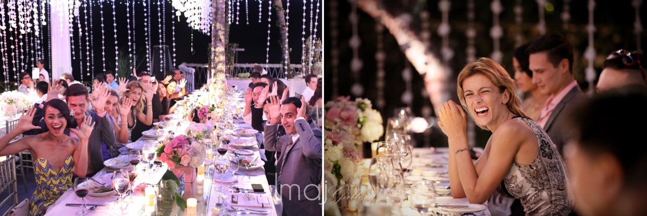 Khayangan_Estate_Wedding45_.jpg