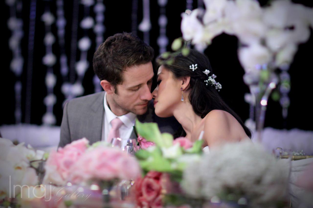 Khayangan_Estate_Wedding48_.jpg