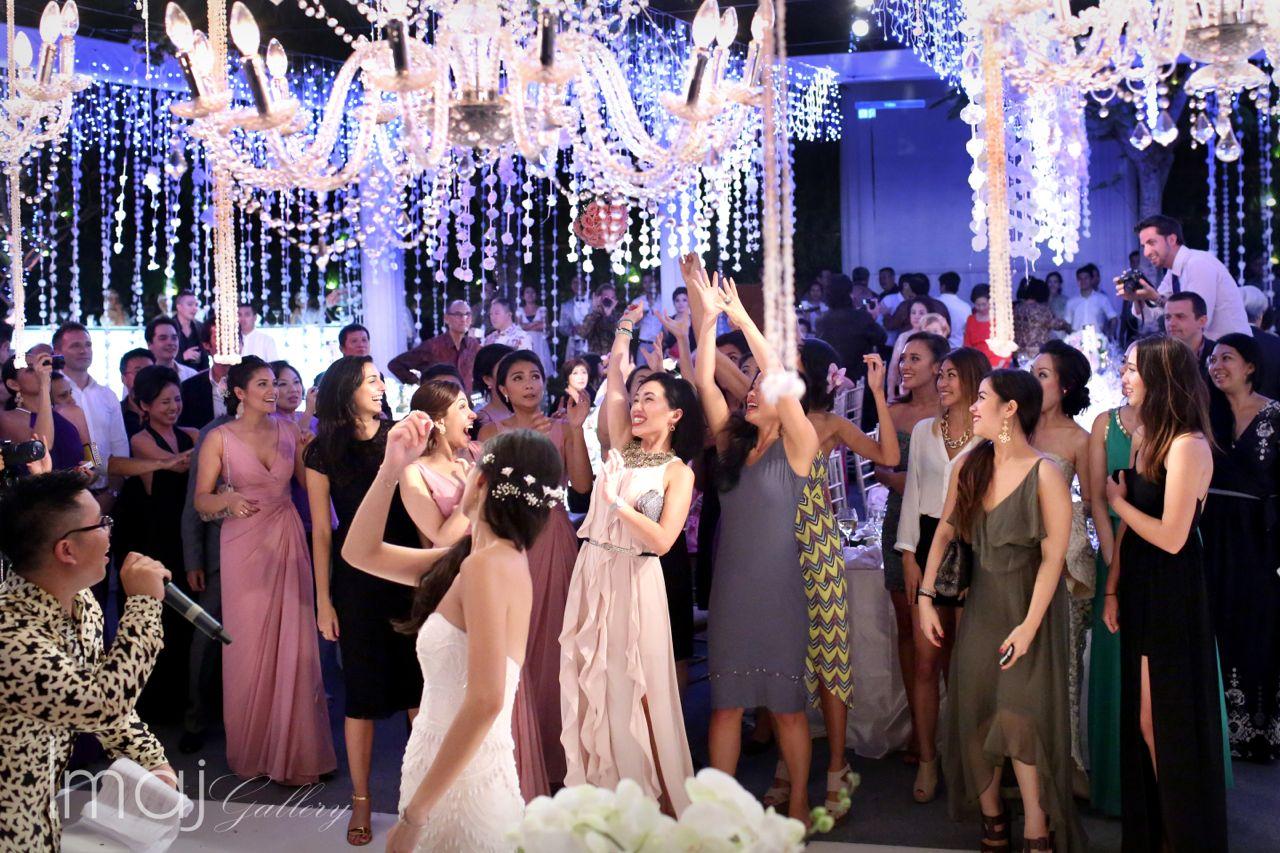 Khayangan_Estate_Wedding54_.jpg